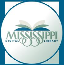Mississippi Digital Library