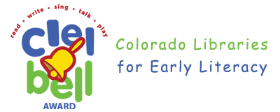Colorado Libraries for Early Literacy