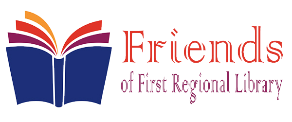 FRL Friends of the Library